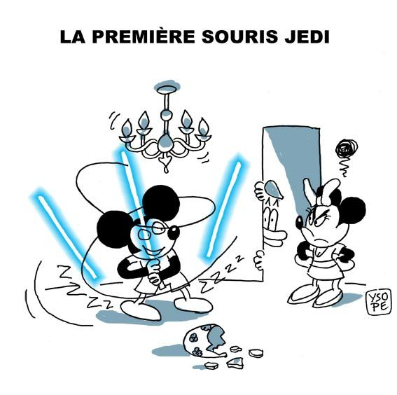 Disney-star-wars.jpg