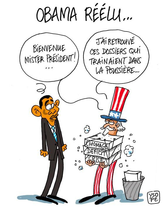 Obama-elu-et-oncle-sam.jpg