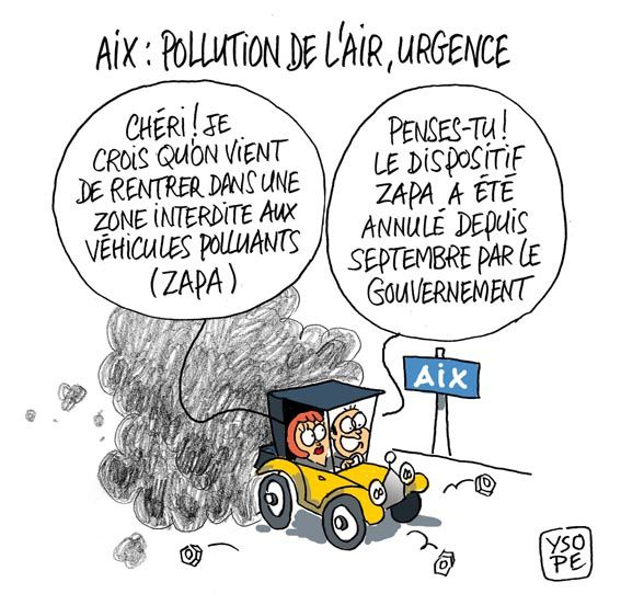 Pollution-Aix-ZAPAPetit.jpg