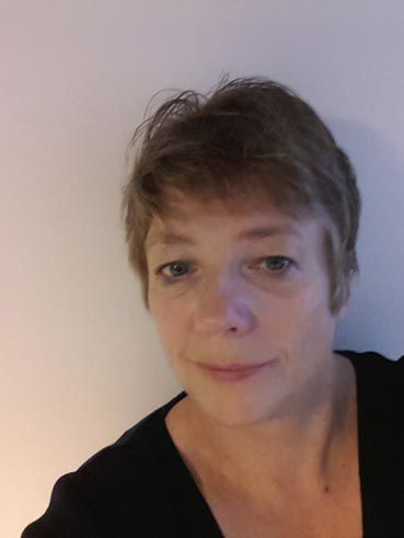 catherine_tricot-photo.jpg
