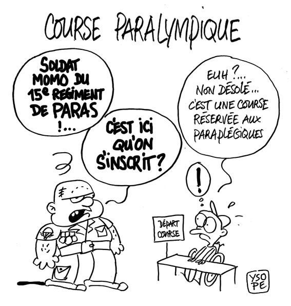 course-paralympiques.jpg