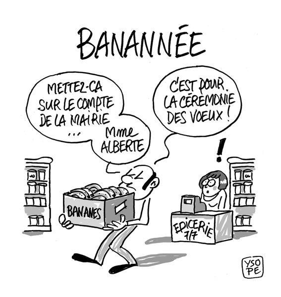 Banannee-petit_Ysope.jpg