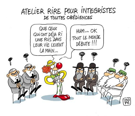 Integrismes-atelier-rire_Ysope.jpg