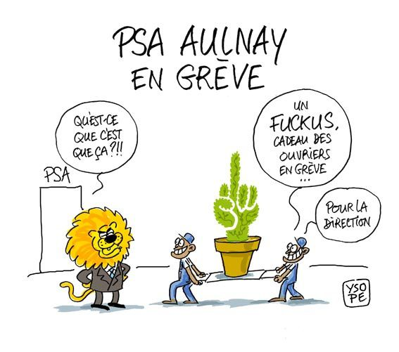 PSA-aulnay3-petit.jpg