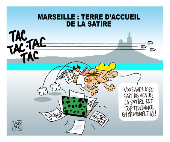 Satire-Marseille-bis_Ysope.jpg