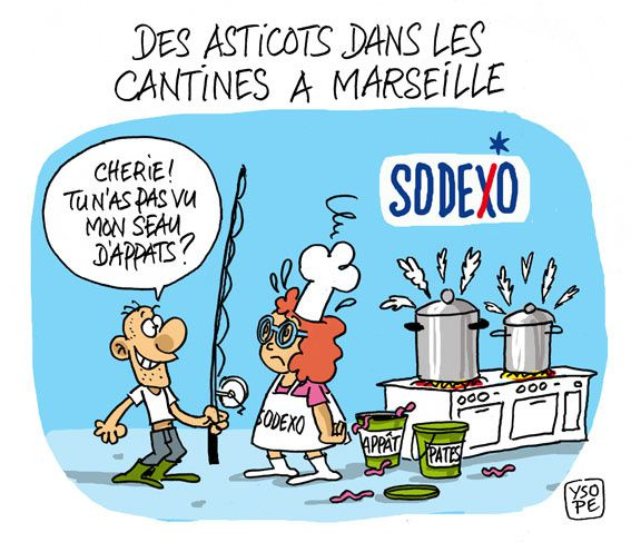 Asticots-cantine-marseille_Ysope.jpg