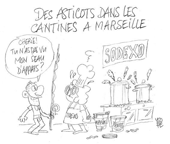 Asticots-cantines-marseille-croquis_Ysope.jpg