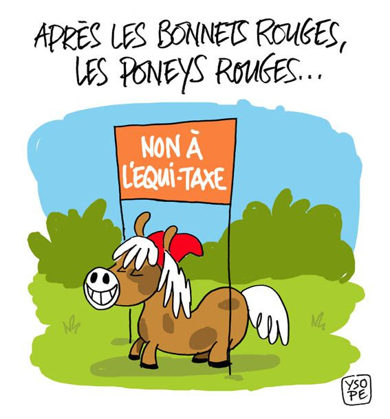 Bonnets-rouges-et-poneys-rouges_Ysope.jpg