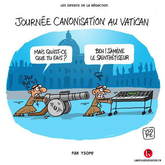 Canonisation-Pape-LRD_Ysope.jpg