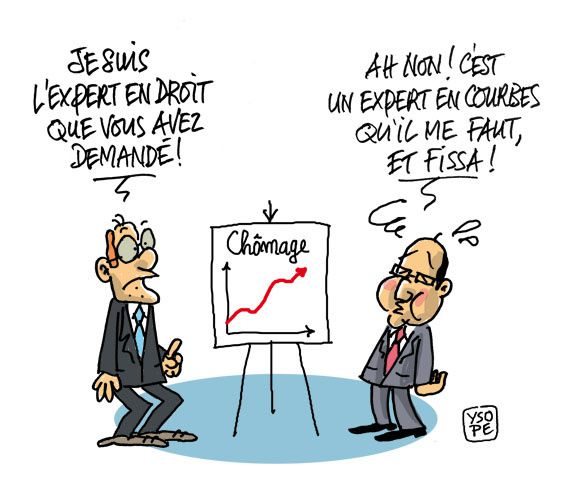 Hollande-expert-courbe_Ysope.jpg