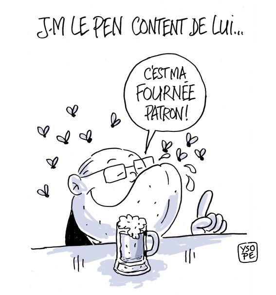 Le-Pen-FourneeYsope.jpg