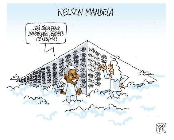 Mandela-decede_Ysope.jpg