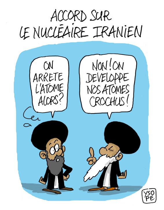 Nucleaire-Iranien_Ysope.jpg
