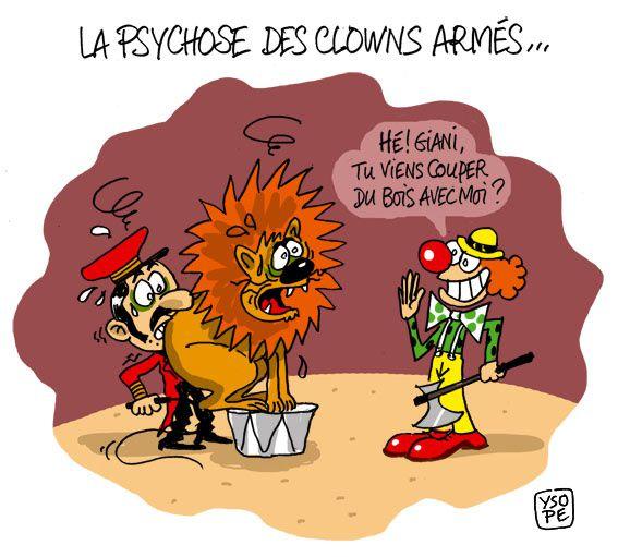 Clowns-armes_Ysope.jpg