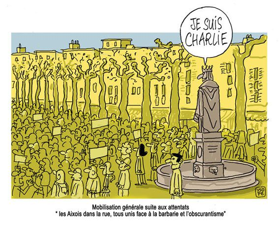 Cours-Mirabeau-Charlie_Ysope.jpg
