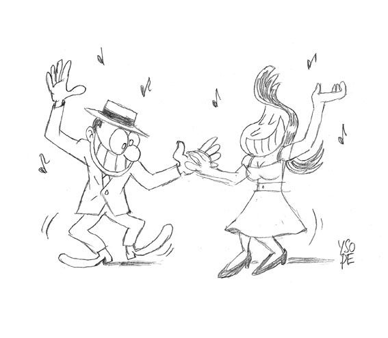 Croquis-couple-danse-rock-Ysope.jpg