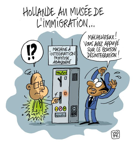 Hollande-Musee-Immigration_Ysope.jpg