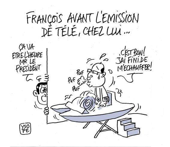 Hollande-avant-emission-tv_Ysope.jpg