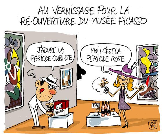 Musee-Picasso-re-ouverture_Ysope.jpg