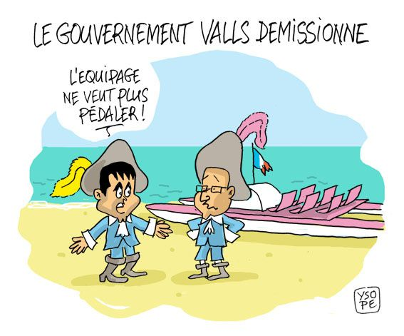Valls-demission-gouvernement_Ysope.jpg