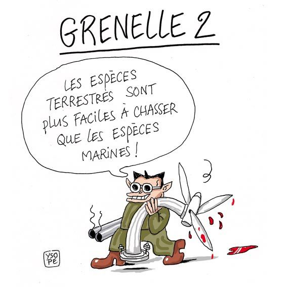 Grenelle 2bis