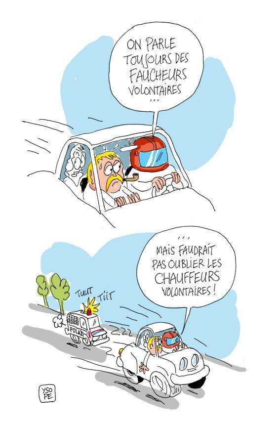 Chauffeurs volontaires2