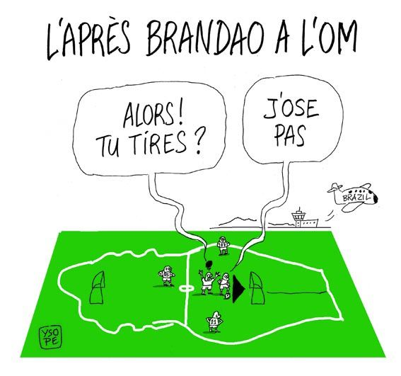 Brandao affaire5