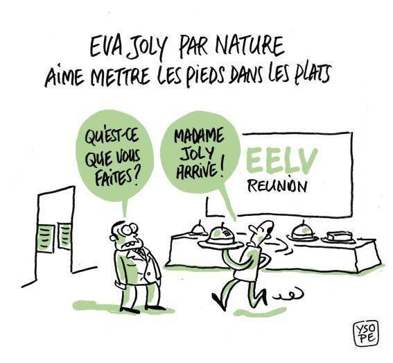 Eva-Joly-pied-dans-plat.jpg