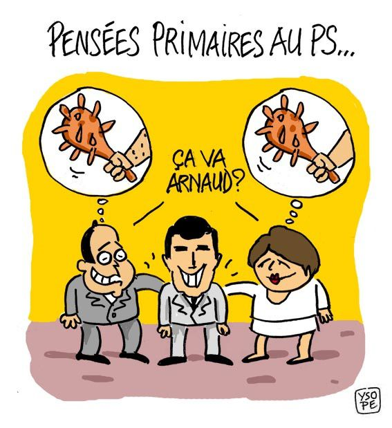 Primaire-PS-pensees2.jpg