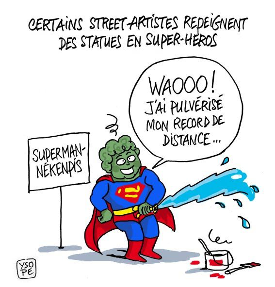 Superman-manekenpis2.jpg