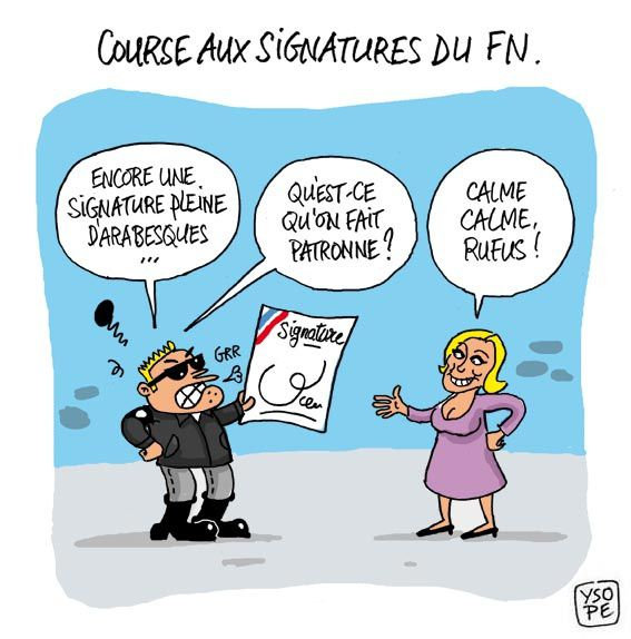 Course-signature-FN-coul.jpg
