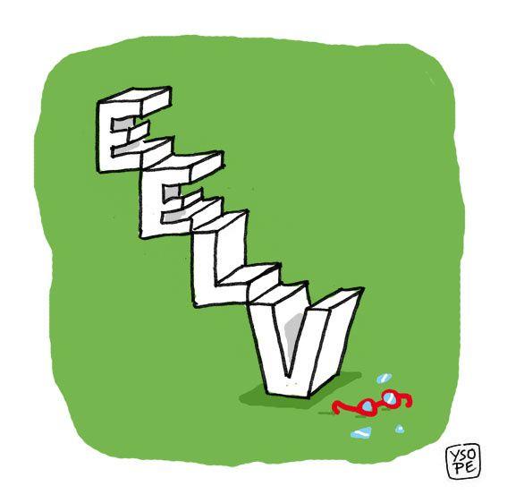 Eva-Joly-chute.jpg