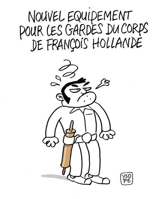 Hollande-enfarine.jpg