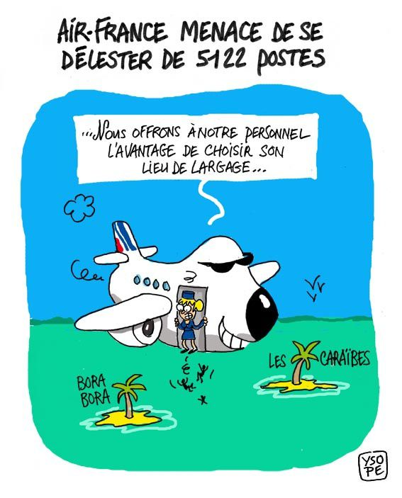 Air-france-licenciement2.jpg