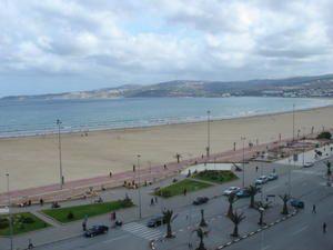 Maroc-Oct-2007-023.jpg