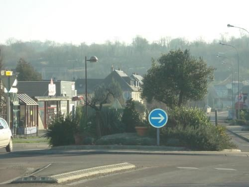 ROND-POINT-COUTANCES-032--1--1.jpg