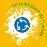 Logo-Ronds-Points-2010-copie-1
