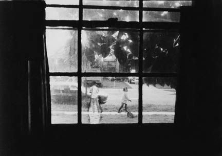 looking-through-window-bw.jpg