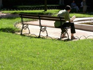 Jardin-uomo-banc5.jpg