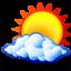 nuage-soleil-meteo-icone-8152-64