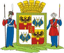Coat-of-Arms-of-Krasnodar--28Krasnodar-krai-29.png