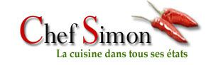 http://chefsimon.lemonde.fr/recettes/search?utf8=%E2%9C%93&search_string=escargot
