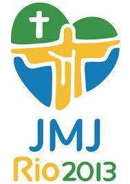 JMJ-RIO-2013.jpg
