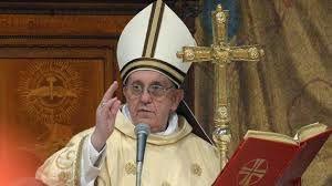 pape-Francois7.jpg