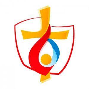 logo-JMJ-Cracovie-2016-300x300.jpg