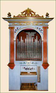 orgue-valoncini.jpg