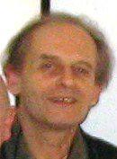 IMG-2844---Jean-Marie-LADRIERE.jpg