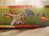 Review: Lego Mars Mission 7692 Recon Dropship MX-71 P1000953