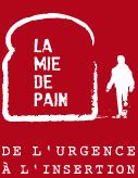 La-Mie-de-Pain.png