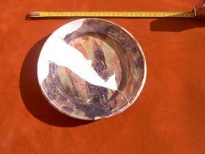 poterie-restaur--e-004.jpg